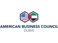 American Business Council Dubai