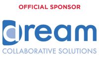 Dream Systems Logo