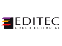 EDITEC Groupo Editorial
