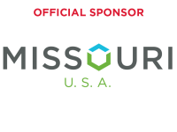 Missouri Partnership Logo