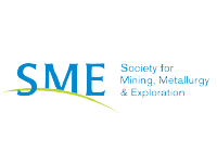 The Society for Mining, Metallurgy & Exploration Inc. SME