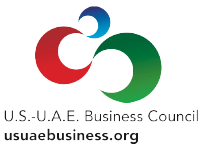 US-UAE-Business-Council