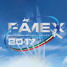 FAMEX is the Mexican Air Show