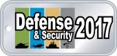 Defense & Security 2017