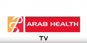 Kallman Looks Ahead at Arab Health 2016
