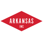 Arkansas Economic Development Commission