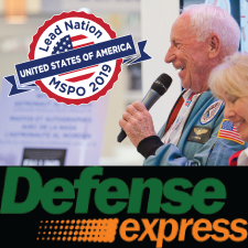 News from Defense express
