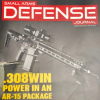 Small Arms Defense Journal/ VOL11, NO 5