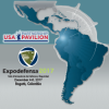 USA Partnership Pavilion at Expodefensa 2017