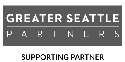 Greater Seattle